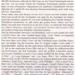 Isle-Of-Wight-Festival-Kulturmarketing-by-Christof_Graf-Seite76