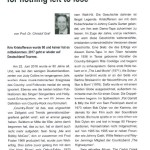 KRIS_KRISTOFFERSON-2017-cohenpedia-by-Christof_graf-1