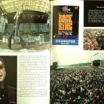 LC-Rock_am_Ring-Festival_1993-by-Christof_Graf-c