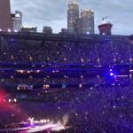 LC-U2-Bad-2017c