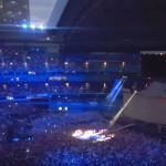 LC-U2-Bad-2017d