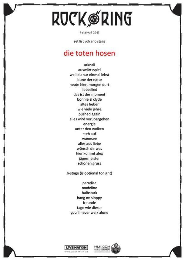RaR2017-setlist-Totenhosen