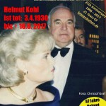 cohenpedia-archives-Helmut-KOHL_by-ChristofGraf-2017