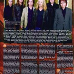 STYX-Interview-by-Christof_Graf_in-BreakoutMagazine-No3-2017-cohenpedia_de_part1