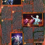 STYX-Interview-by-Christof_Graf_in-BreakoutMagazine-No3-2017-cohenpedia_de_part3