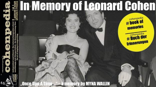 54-cohenpedia-headsite-in_MEMORY_OF_LEONARDCOHEN-WALLIN-Myna