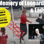 58-cohenpedia-headsite-in_MEMORY_OF_LEONARDCOHEN_and_LADYDIANA-photo_by_ChristofGraf