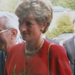 Lady-Diana-Cohenpedia-photo_by_Christof_Graf