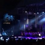 MONTREAL-2017-Rufus-Hallelujah-symphinique