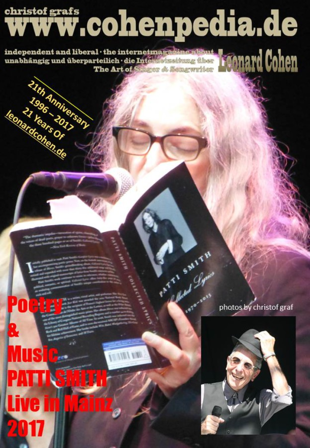 cohenpedia-archives-by-christofgraf-PATTISMITH-Live-2017-II-by-Christof_Graf