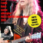 cohenpedia-archives-by-christofgraf-PATTISMITH-Live-2017-by-Christof_Graf