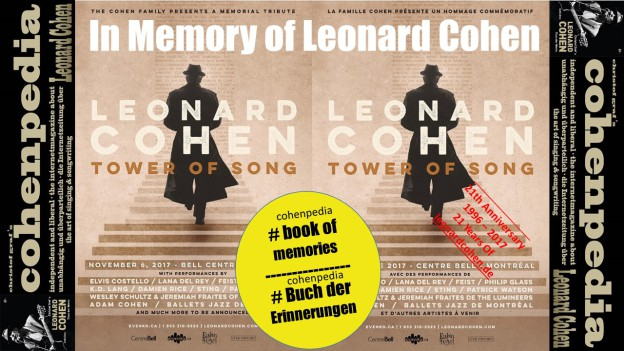 57-cohenpedia-headsite-in_MEMORY_OF_LEONARDCOHEN_TOWER_OF_SONG_2017_Montreal_Tribute