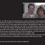 #ROLLING_STONES_MARKETING-oder-Mythos-by-Christof_Graf-cohenpedia2