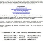 RollingStones2017k-presseinfob