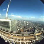 World-Trade-Center-New_York_Twins-Photo-By-ChristofGraf-NYC-Turm1-cohenpedia