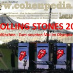 cohenpedia-archives-#ROLLINGSTONES2017_by-ChristofGraf-2017-part1