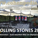 cohenpedia-archives-#ROLLINGSTONES2017_by-ChristofGraf-2017-part2