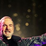 neil-diamond-klein-a