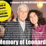 61-cohenpedia-headsite-in_MEMORY_OF_LEONARDCOHEN-HERNANDEZ_luisaOrtigosaHernandez