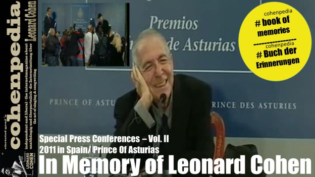 66-cohenpedia-headsite-in_MEMORY_OF_LEONARDCOHEN-2011-Prince-Of-asturius-press-conference