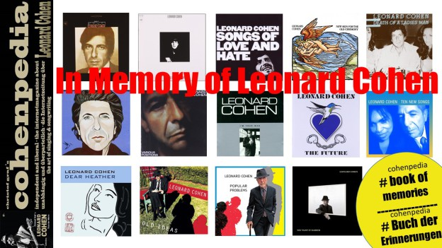 67-cohenpedia-headsite-in_MEMORY_OF_LEONARDCOHEN-DISCOGRAPHY-14-albums