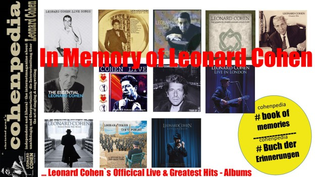 68-cohenpedia-headsite-in_MEMORY_OF_LEONARDCOHEN-DISCOGRAPHY-live-albums