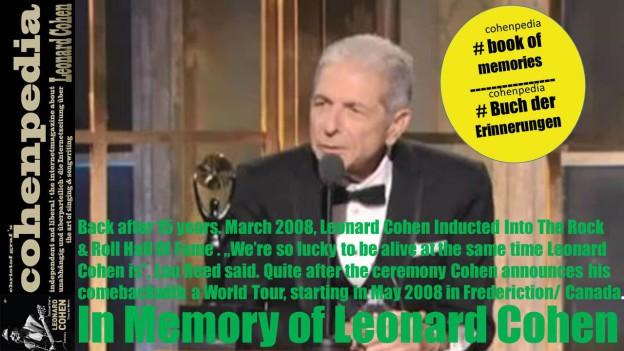 68-cohenpedia-headsite-in_MEMORY_OF_LEONARDCOHEN-Rock`n`Roll Hall Of Fame - 2008