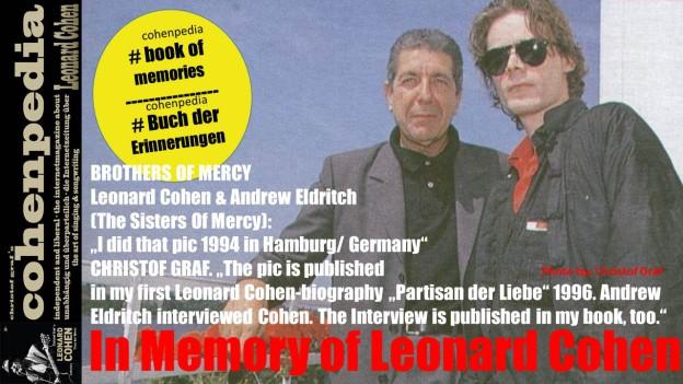 68-cohenpedia-headsite-in_MEMORY_OF_LEONARDCOHEN-SISTERS_OF_MERCY_by-Christof_Graf