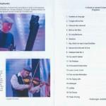 HELM-Roland-euroclassic-ZW2017-programm2