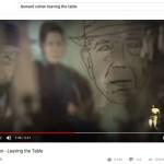 LC-Video-LeavingTheTable-2017