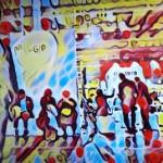 buchmesse2017-by-christofgraf_cohenpedia4buch5c