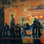 buchmesse2017-by-christofgraf_cohenpedia4buch5f