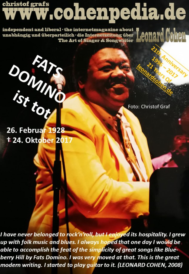 cohenpedia-archives-FATS_DOMINO-by-ChristofGraf-2017