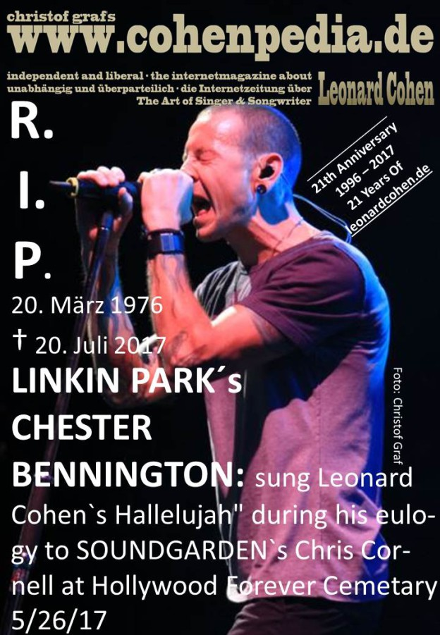 cohenpedia-archives-LINKINGPARK_CHESTER_BENNINGTON_by-ChristofGraf-2017