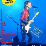 cohenpedia-archives-by-christofgraf-ROLLINGSTONES-Mick_Jagger-Live-2017-by-Christof_Graf