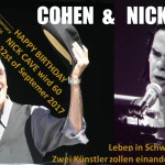 cohenpedia-headsite-Nick-cave-cohen-and-nick-cave-by-christof-graf-neu