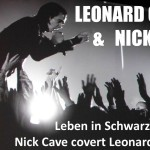 cohenpedia-headsite-Nick-cave-cohen-and-nick-cave-by-christof-graf-neu-nace-covers