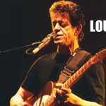 cohenpedia-headsite-lou-reed-files-by-christof-graf-k