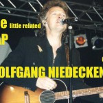 cohenpedia-headsite-wolfgang-niedecken-files-by-christof-graf