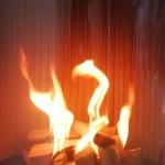 cohenpedia-inflame