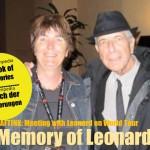 74-cohenpedia-headsite-in_MEMORY_OF_LEONARDCOHEN-MARY_AAFTINK_No-74-by-Christof_Graf