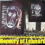 76-cohenpedia-headsite-in_MEMORY_OF_LEONARDCOHENs_SELFPORTRAITS-by-Christof_Graf
