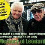 77-cohenpedia-headsite-in_MEMORY_OF_LEONARDCOHEN-UNKNOWNWOMAN_No-77-by-Christof_Graf