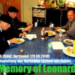 78-cohenpedia-headsite-in_MEMORY_OF_LEONARDCOHEN-HENNING_FRANZ_No-78-by-Christof_Graf
