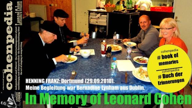 78-cohenpedia-headsite-in_MEMORY_OF_LEONARDCOHEN-HENNING_FRANZ_No-78-by-Christof_Graf