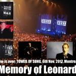 79-cohenpedia-headsite-in_MEMORY_OF_LEONARDCOHENs_TOS-Event-by-Christof_Graf