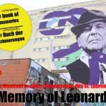 80-cohenpedia-headsite-in_MEMORY_OF_LEONARDCOHENs_MONTREALMURAL_No2-by-Christof_Graf