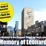 81-cohenpedia-headsite-in_MEMORY_OF_LEONARDCOHENs_MONTREALMURAL_No1-by-Christof_Graf