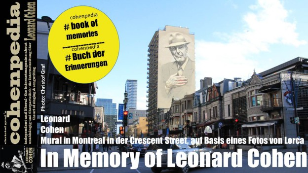 81-cohenpedia-headsite-in_MEMORY_OF_LEONARDCOHENs_MONTREALMURAL_No1-by-Christof_Graf