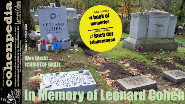 82-cohenpedia-headsite-in_MEMORY_OF_LEONARDCOHENs_GRAVE_No-82-by-Christof_Graf